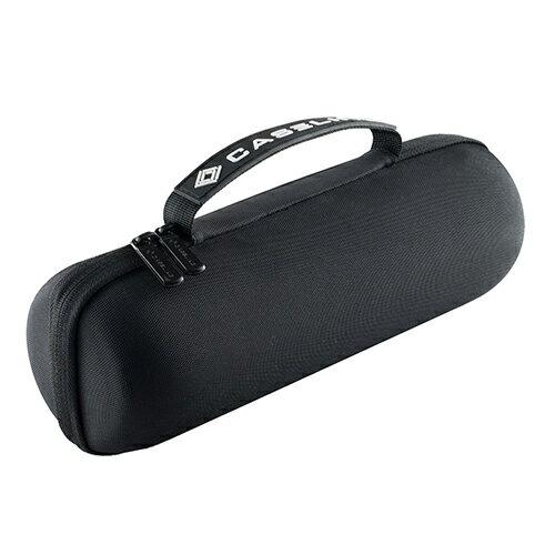 【美國代購-現貨】Caseling Hard CASE UE BOOM 2 無線藍芽喇叭專用 (手提式收納盒)