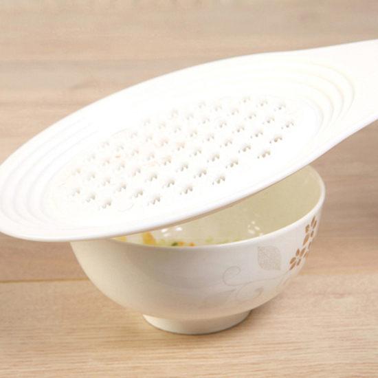 ●MY COLOR●手動磨泥器 蒜泥 小工具 磨薑 料理 烹飪 調料 涼拌 水餃【M116】