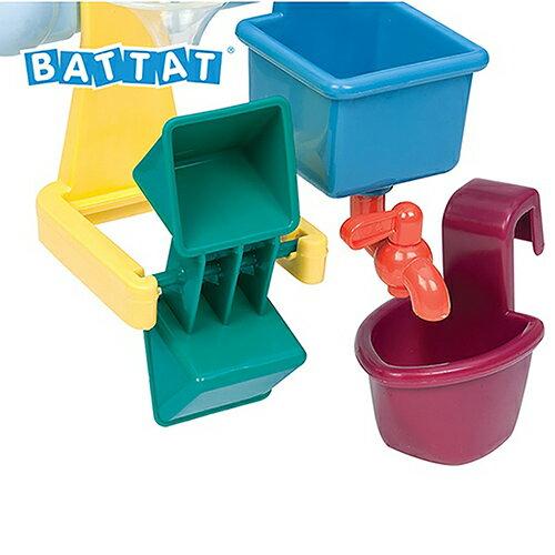 《美國B.toys感統玩具》洗澡吧