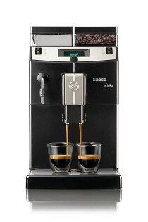 得意專業家電音響:PHILIPS飛利浦RI9840Saeco全自動義式咖啡機【零利率】※熱線07-7428010