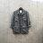 【CANVAS】Coat 1