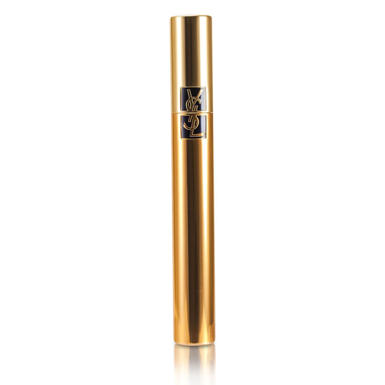 YSL聖羅蘭 Yves Saint Laurent - 濃密睫毛膏Mascara Volume Effet Faux Cils (Luxurious Mascara)