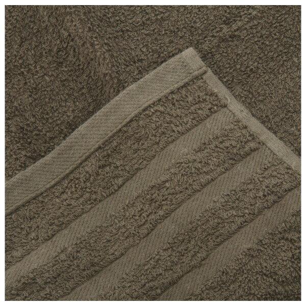 毛巾 DH SKY BR 35×80 NITORI宜得利家居 3