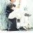【08 / 17 12:00 樂天SS特賣限量5折】PackChair椅子包 盾牌包 防身包 電腦包 後背包 自助旅行包 黑色有胸扣版 2