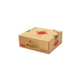 九龍齋-益母草素膏(盒) Motherwort Paste(box)