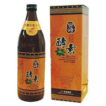 酵素-宮崎(89) 團購買六送一!!
