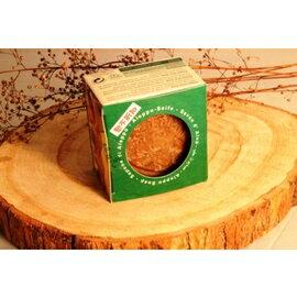 阿勒坡古皂1s號(175g±10gm)橄欖油90%, 月桂油10%