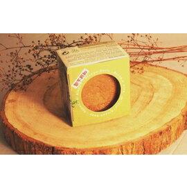 阿勒坡古皂4s號(175g±10gm)橄欖油65%, 月桂油35%