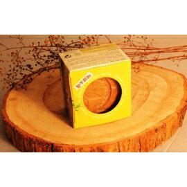 阿勒坡古皂3s號(175g±10gm)橄欖油80%, 月桂油20%