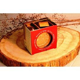 阿勒坡古皂2s號(175g±10gm)橄欖油85%, 月桂油15%
