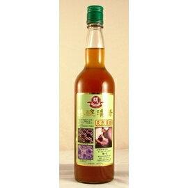 豐滿生技 獨一社酵釀清醋 團購買11罐送1罐哦