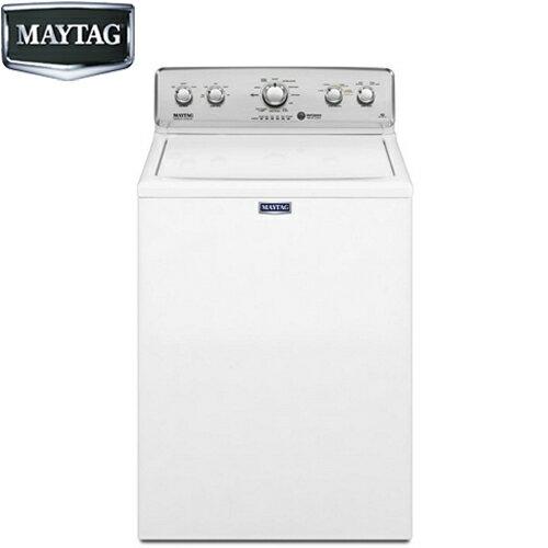 Maytag 美泰克 MVWC565FW 洗衣機 13kg 直立式  美國原裝進口 白 - 限時優惠好康折扣