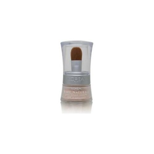L'Oreal Bare Naturale Gentle Mineral Concealer SPF 25 476 FairLight 2cb97887975a2937711320122ccf8193