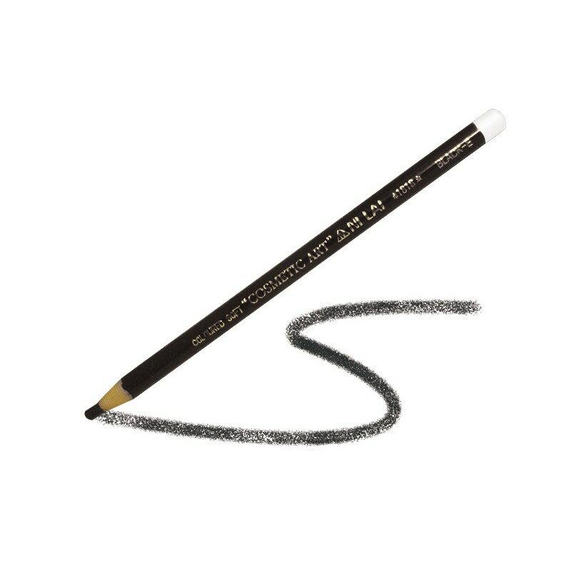 【貝麗瑪丹】  1818長拆專業眉筆 免削筆 性價比高 回頭客最愛 現貨
