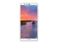 Huawei Phone 51092DRJ Mate SE Factory Unlocked 5.93 inch 4GB/64GB Octa-core Processor 16MP+2MP Dual Camera GSM Only Gold Retail