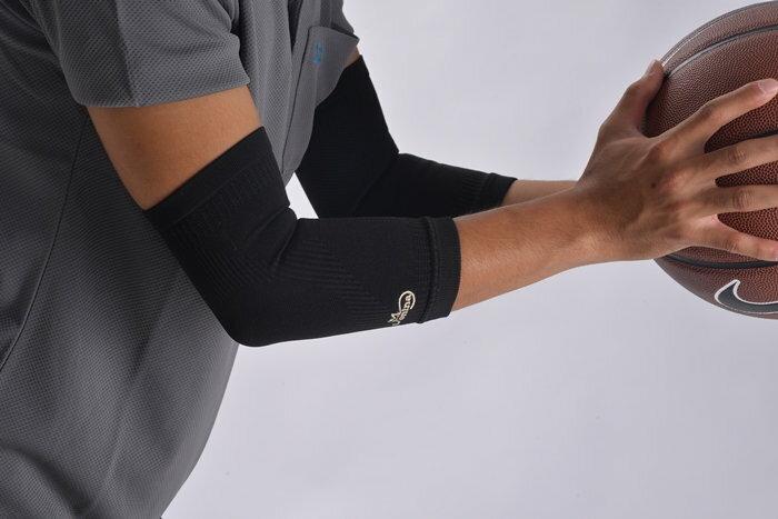 運動保健-護肘(2入)B00101 4