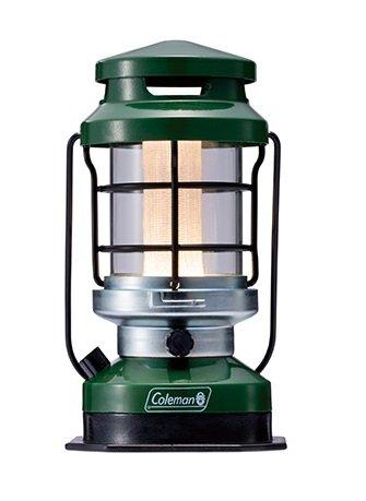 [ Coleman ] 迷你北極星 LED營燈 / 公司貨 CM-6796