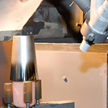 PREMIUM 燕三【日本代購】和平フレイズ 24K鍍金 不銹鋼保溫杯260ml 2件套 木盒装 典藏  送禮 EM-9404