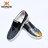 【澳洲潮牌KEENZIE井致#118】限量潮鞋 海外預購款 全真皮懶人鞋 2