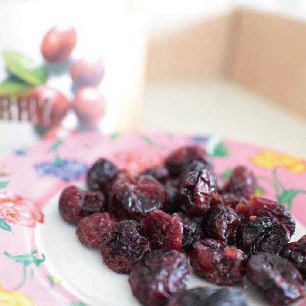 ~春節 ~歐納丘O'natural純天然整棵美國蔓越莓乾3入 _ 210g~3  469