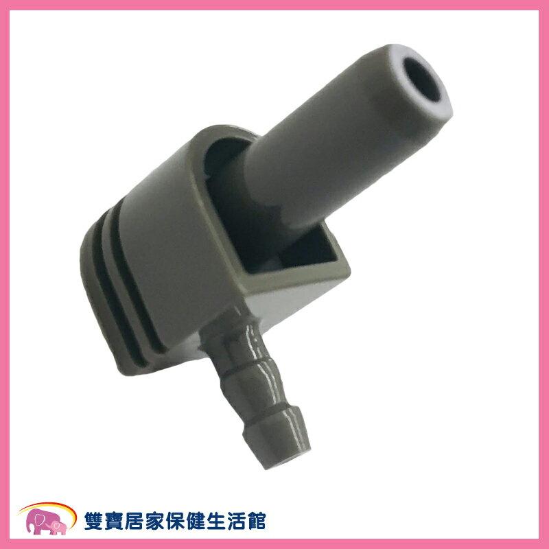 【配件】OMRON 硬式壓脈帶接頭770A 歐姆龍壓脈帶