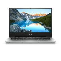 Dell Inspiron 14 5480 Laptop -i5-8265U- 256GB SSD- 8GB RAM
