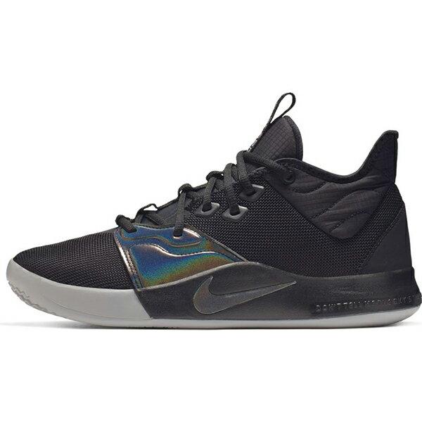 【NIKE】PG 3 EP 運動鞋 籃球鞋 男鞋 -AO2608003