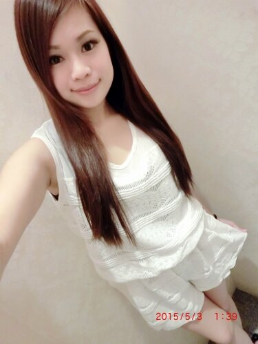 Doublet 日本vivi  韓國空運直送 東大門 韓國代購  春夏流行新款無袖蕾絲連身褲