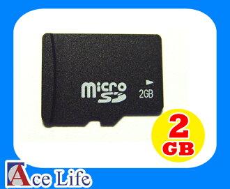 【九瑜科技】國產 2G 2GB Class6 C6 micro SD SDHC TF 記憶卡 手機 行車紀錄器 Sandisk Kingston