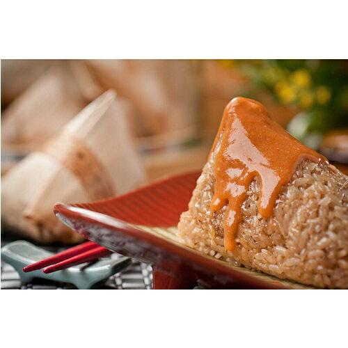 【阿乖肉粽】好吃4號 (二十顆裝)