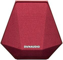 【音旋音響】Dynaudio Music 1 藍芽喇叭 內建WIFI 丹麥設計 公司貨 有保固