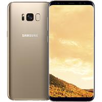 Samsung 三星到限量送TCS9000藍芽音響(價值3990)Samsung Galaxy S8+ (4G/64G)解放你的手機 6.2吋無邊際螢幕佔比