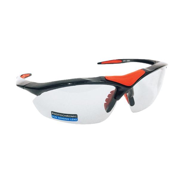 【全新特價】SUMMERDAYS偏光太陽眼鏡(紅)自行車眼鏡風鏡太陽眼鏡偏光眼鏡運動眼鏡Polarized寶麗來