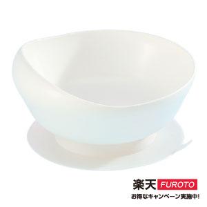 弧形碗(附止滑吸盤)