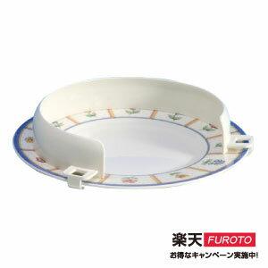 簡易餐盤框