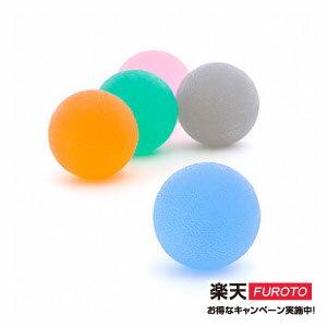 圓形握力球 (1入)