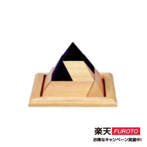 益智金字塔