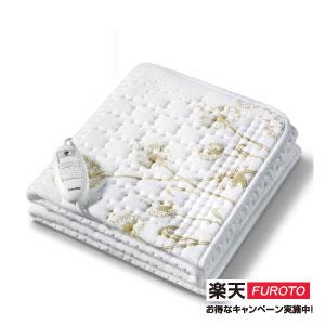 德國博依beurer 床墊型電熱毯【單人長效型】TS23