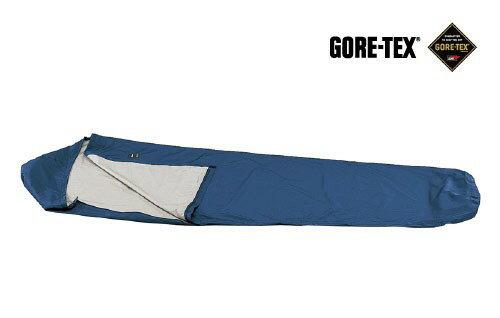 日本 ISUKA 輕量GORE-TEX露宿袋