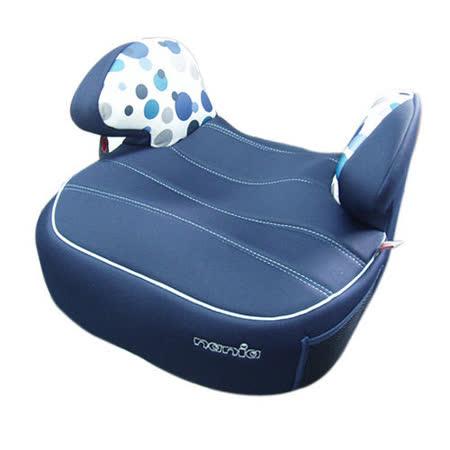 OK BABY 汽車安全座椅增高墊LB311