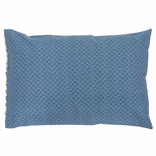 純棉枕套 ESPRIT 43×63 NITORI宜得利家居 1