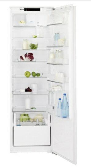 瑞典 Electrolux 伊萊克斯 ERG3313AOW 冰箱 ※熱線07-7428010