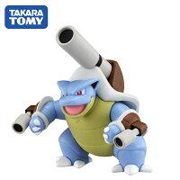 寶可夢玩偶與玩具推薦到【日本正版】水箭龜 寶可夢 造型公仔 MONCOLLE-EX 模型 神奇寶貝 TAKARA TOMY - 596240就在sightme看過來購物城推薦寶可夢玩偶與玩具