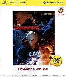 【全新未拆】PS3 惡魔獵人4 The Best 英文 日文版【台中恐龍電玩】