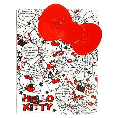 X射線【C644850】Hello Kitty 相本(漫畫),相簿/相冊/紀念本/紀念冊/照片