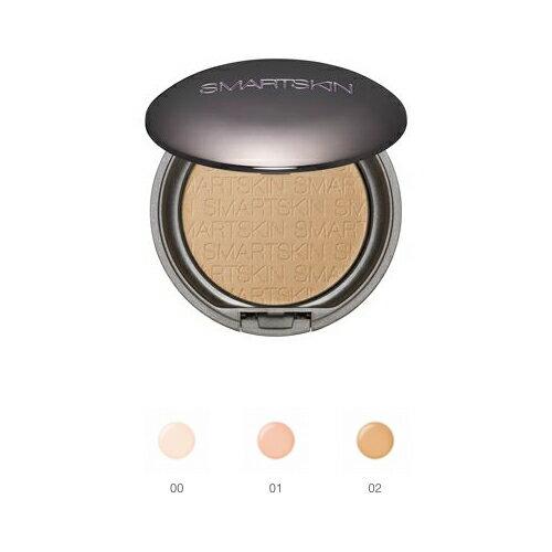ALBION 艾倫比亞 瞬感裸妝粉餅蕊 (不含盒) SPF33 PA+++ 10g 3選1色  (型號:00/01/02)