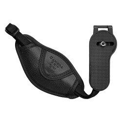 ◎相機專家◎ HAKUBA CAMERA GRIP LH 單眼相機 手腕帶 相機帶 相機腕帶 公司貨 HA30229JP