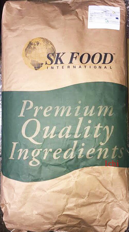 美國頂級高蛋白有機黃豆30公斤 - 限時優惠好康折扣