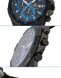 美琪 日系藍色CASIO卡西歐防水男錶百搭款手錶男錶