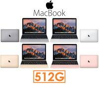Apple 蘋果商品推薦【預訂】蘋果 APPLE MAC 512G 筆記型電腦